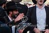 1st of Hebrew Month Adar at the Western Wall in Jerusalem, Israel