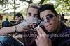 International Cannabis Day in Jerusalem, Israel