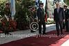 New US Ambassador to Israel