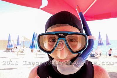 Israel: Eilat Tourism