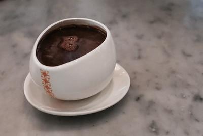 World Chocolate Day 2020