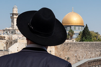 COVID-19: RECOVERY: Israel Eases Restrictions