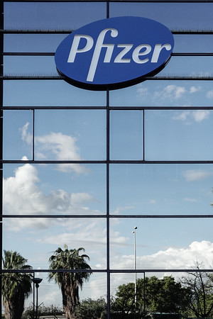 COVID-19: RECOVERY: Pfizer Vaccines in Israel