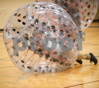 Knocker Ball