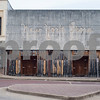 John O'Sullivan plans to turn the former New York Store, pictured here on Friday Jan. 19, 2018, into loft style apartments.<br /> <br /> (Sarah A. Miller/Tyler Morning Telegraph)