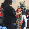 ONE LR041216 pow wow pic