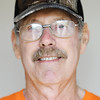 Globe/T. Rob Brown<br /> Lowell Fish of Delta, Missouri, volunteer with Samaritan's Purse.