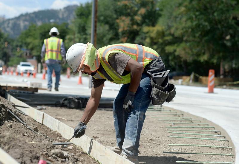 Arapahoe Construction005
