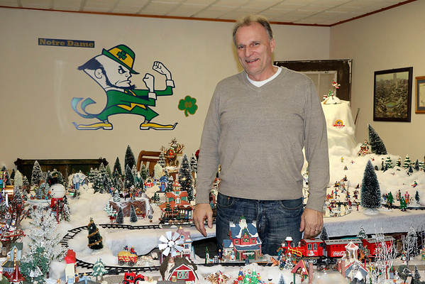"""SHERRY VAN ARSDALL 