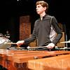 Concord Percussion
