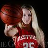 MICHAEL CATERINA | THE GOSHEN NEWS<br /> Goshen girls basketball coach Lenny Krebs.