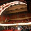 Goshen Theater