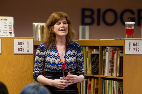 """SAM HOUSEHOLDER 