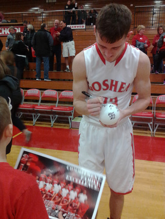 """DAVID VANTRESS 