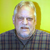 JOHN KLINE | THE GOSHEN NEWS<br /> Barney Hostetler