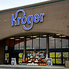 BEN MIKESELL | THE GOSHEN NEWS<br /> Kroger is set to open Wednesday morning after being closed nearly six months due to flooding.