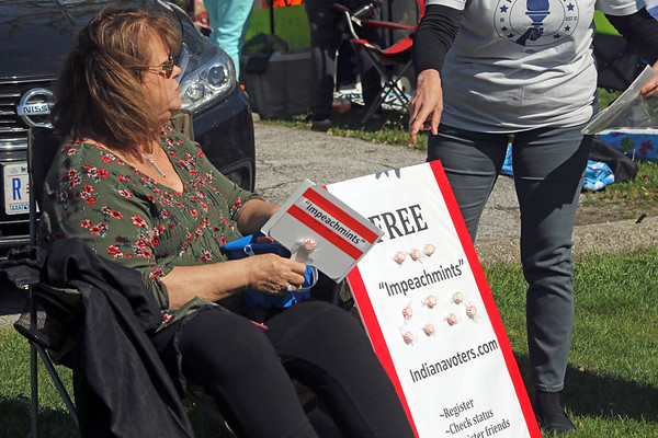 """GEOFF LESAR 