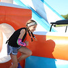 """AIMEE AMBROSE 