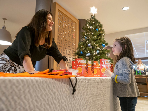 """Joseph Weiser 