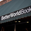 BEN MIKESELL | THE GOSHEN NEWS<br /> On Tuesday, Better World Books closed its retail store on South Main Street in Goshen.