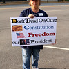 """John Kline 