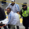APTOPIX Boston Marathon Explosions