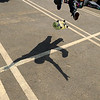 """Justice Martinez, 15, of Brighton, does a kickflip while skating with friends at the Backyard BBQ Tour at the Flatiron Crossings mall in Broomfield on Saturday, June 4. For more photos and video of the event go to  <a href=""""http://www.dailycamera.com"""">http://www.dailycamera.com</a><br /> Jeremy Papasso/ Camera"""