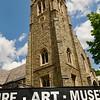 LocalArtMuseum3