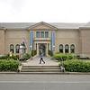 BEN GARVER — THE BERKSHIRE EAGLE<br /> The Berkshire Museum, Wednesday, July 12, 2017.