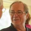 Bob Nason