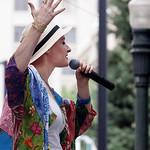 Max Photo Biz, LLC's photo