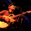 "Jeff Brinkman, of Longmont, sings while performing at the Boulder Brew and Music Festival on Saturday, Nov. 5, at the Fox Theatre in Boulder. For more photos and a video of the festival go to  <a href=""http://www.dailycamera.com"">http://www.dailycamera.com</a><br /> Jeremy Papasso/ Camera"