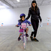Boulder Community Cycles Bike Giveaway