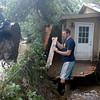 Flooding032