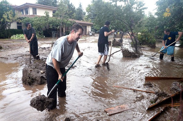 Flooding033