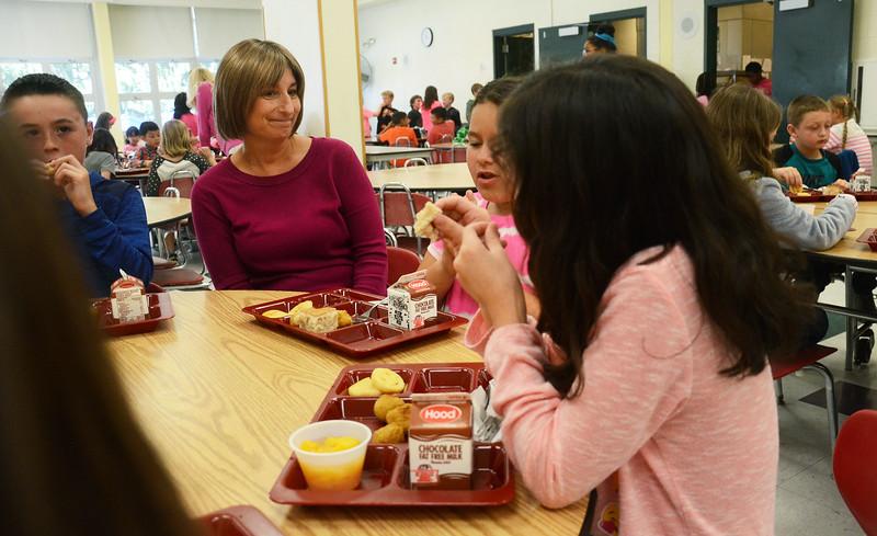 allendale school