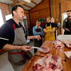 Boulder Butchery Guild