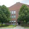 HV Elementary