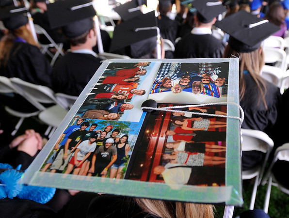 CU Graduation003