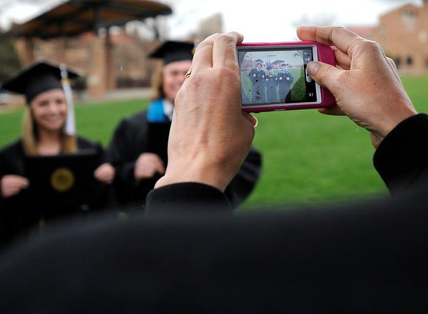 CU Graduation004