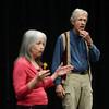 Performing Arts Venues in Boulder