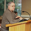Photo by Danny Davis
