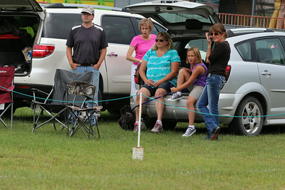 Clare County Fair - Dogs and Cats