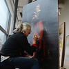 art conservation