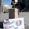 Colorado Dog Protection Rally