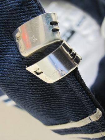 13-9475 Suspect hat - back w lighter caps attached