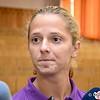 Conferinta Olimpia Cluj 21.08.2015 - Ioana Bortan, Bernard Gorzejewski, Stefania Vatafu, Mirel Albon, Alin Cioban | Copyright © Dan Porcutan