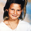10-year-old Amy Mihaljevic
