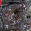 Manama_closeup_22feb2011.jpg