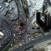 Manama_22feb2011_no annos.jpg